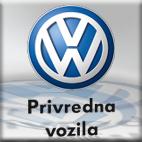 logo_125x125_volkswagen_privredna_vozila