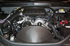 polovni-jeep-grand-cherokee-wk-proauto-05