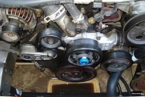 polovni-jeep-grand-cherokee-wk-proauto-08