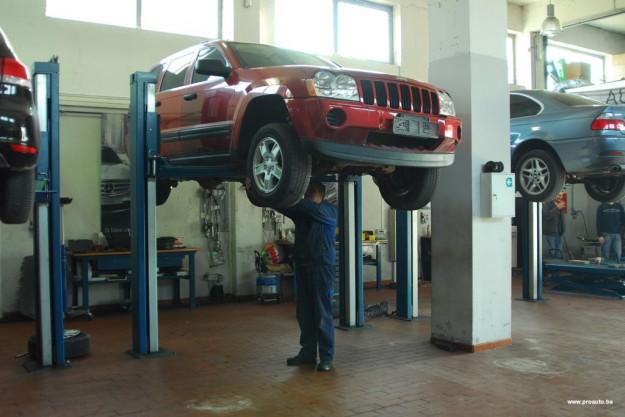 polovni-jeep-grand-cherokee-wk-proauto-09
