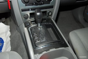 polovni-jeep-grand-cherokee-wk-proauto-13