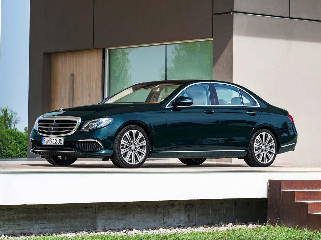 Model-Mercedes-E-klasa-W213