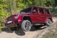 ponuda-mercedes-benz-g-500-2015-proauto-02