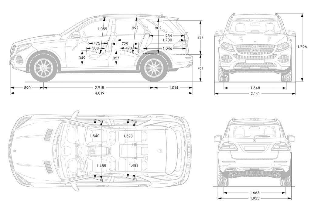 Mercedes C43 Amg Engine Diagram together with 581f2d1f41f8e8908000d191 moreover 382806037063816027 furthermore Land Rover Range Rover 1991 as well Mazda Tribute 2000. on mercedes amg coupe gle