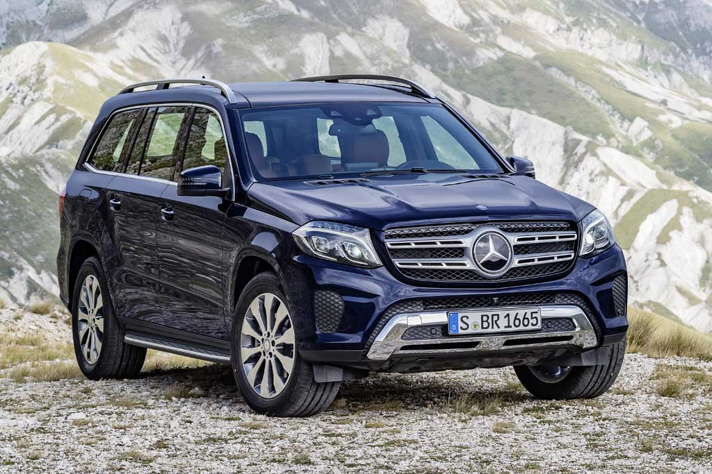 Model-Mercedes-GLS