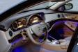 ponuda-mercedes-benz-s-klasa-350-bluetec-2013-proauto-05