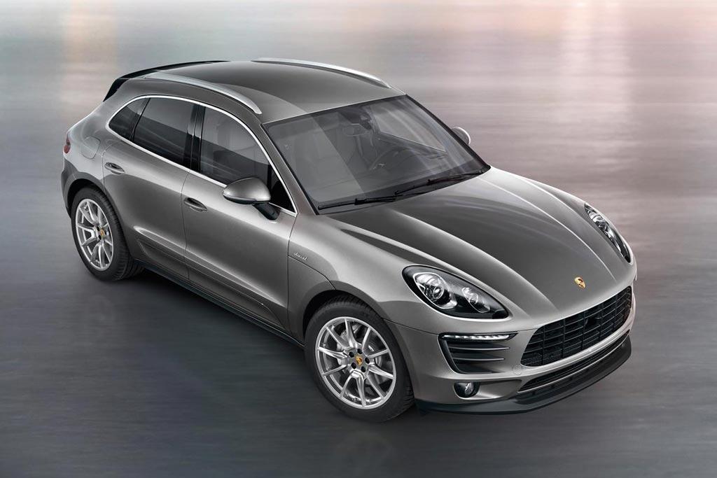 Model-Porsche-Macan