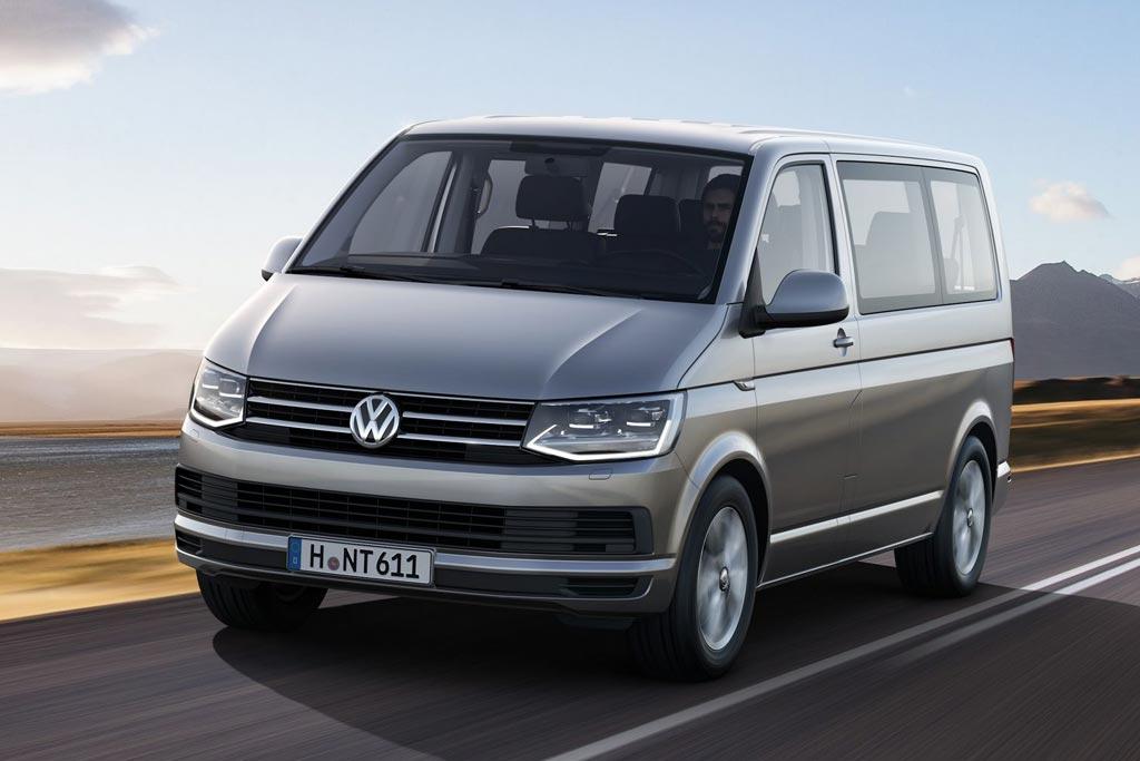 Model-Volkswagen-Caravelle