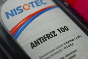 savjeti-antifriz-proauto-06
