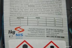 savjeti-antifriz-proauto-07