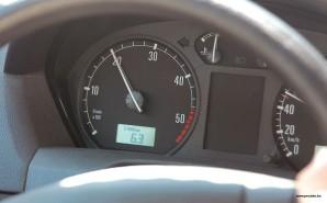 savjeti-kocenje-motorom-proauto-03