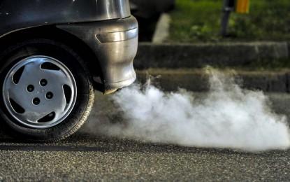 Prestanak provođenja mjera u slučajevima prekomjerne zagađenosti zraka u Kantonu Sarajevo