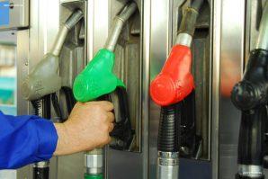 Od sutra se očekuje pojeftinjenje goriva u FBiH