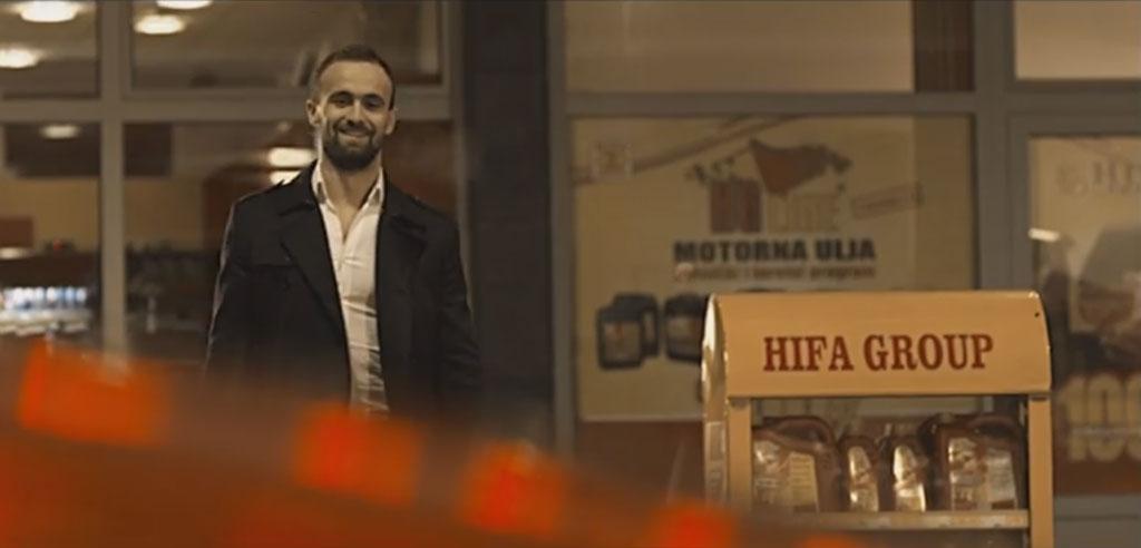 hifa-sarajevo-benzinska-pumpa-2015-videospot-proauto-03