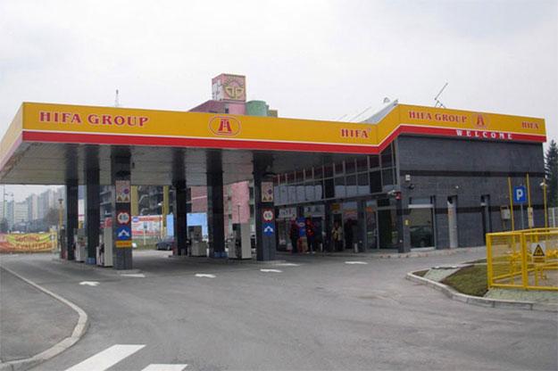 hifa-sarajevo-benzinska-pumpa-proauto