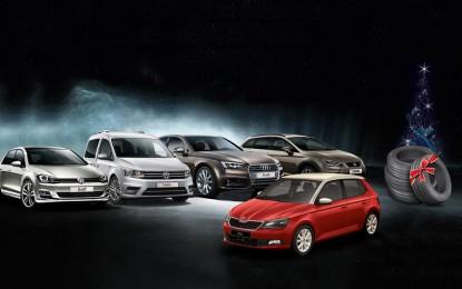 U toku je mjesec specijalnih ponuda u Porsche Sarajevo