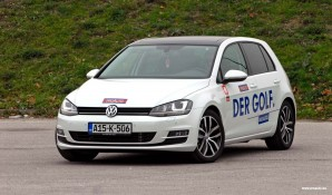 trziste-bih-2015-11-proauto-volkswagen-golf