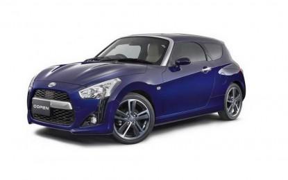 Toyota u novu godinu krenula kupujući proizvođača automobila