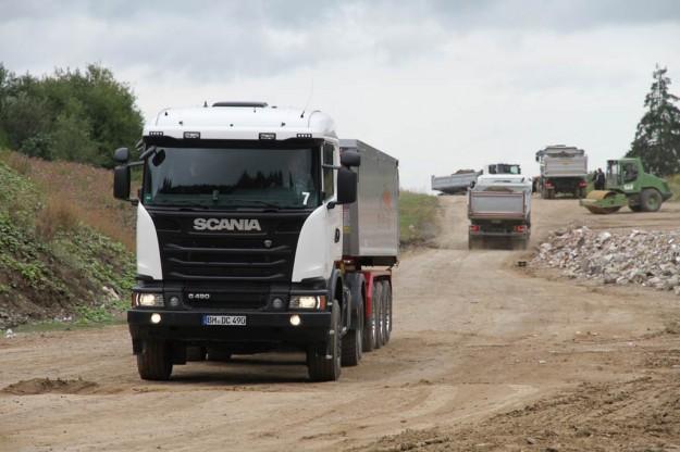 kamioni-scania-construction-bauma-2016-proauto-09