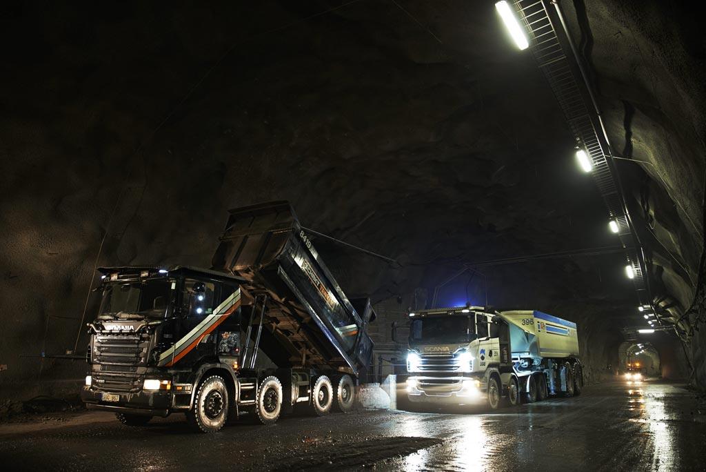kamioni-scania-mining-bauma-2016-proauto-02