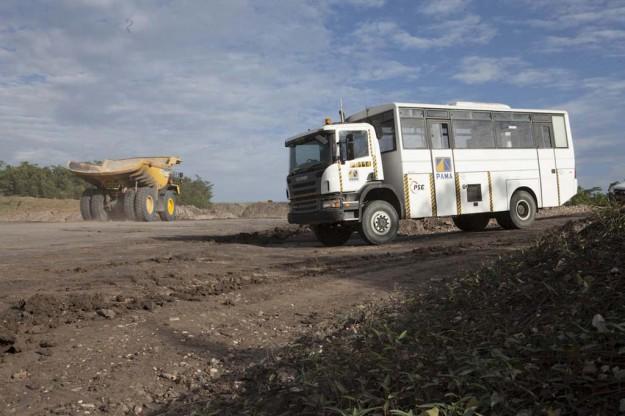 kamioni-scania-mining-bauma-2016-proauto-03