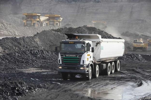 kamioni-scania-mining-bauma-2016-proauto-06