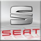 logo_125x125_seat_3