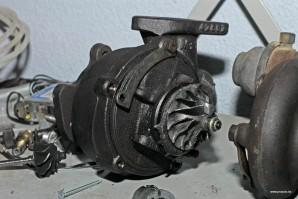 savjeti-servisiranje-turbopunjaca-2016-proauto-05