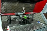 savjeti-servisiranje-turbopunjaca-2016-proauto-29