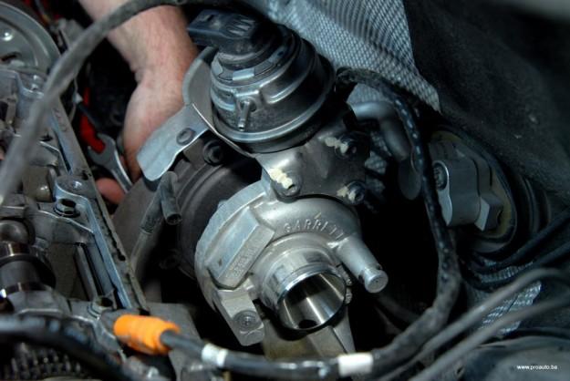 savjeti-servisiranje-turbopunjaca-2016-proauto-30
