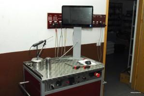 savjeti-servisiranje-turbopunjaca-2016-proauto-32