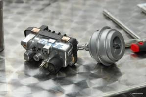 savjeti-servisiranje-turbopunjaca-2016-proauto-33