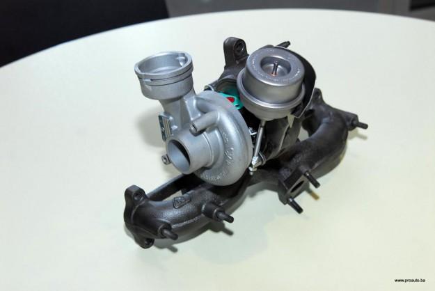 savjeti-servisiranje-turbopunjaca-2016-proauto-34