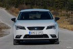 test-seat-leon-style-16-tdi-cr-connect-2015-proauto-01