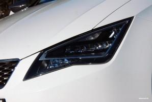 test-seat-leon-style-16-tdi-cr-connect-2015-proauto-09
