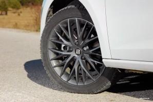 test-seat-leon-style-16-tdi-cr-connect-2015-proauto-14