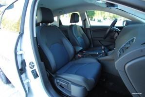 test-seat-leon-style-16-tdi-cr-connect-2015-proauto-17