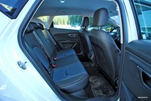 test-seat-leon-style-16-tdi-cr-connect-2015-proauto-18