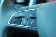 test-seat-leon-style-16-tdi-cr-connect-2015-proauto-24
