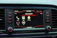 test-seat-leon-style-16-tdi-cr-connect-2015-proauto-29