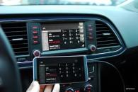 test-seat-leon-style-16-tdi-cr-connect-2015-proauto-30