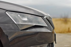 test-skoda-superb-20-tdi-4×4-2016-proauto-11