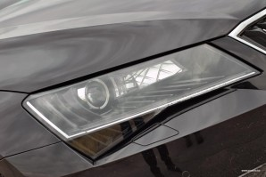 test-skoda-superb-20-tdi-4×4-2016-proauto-12