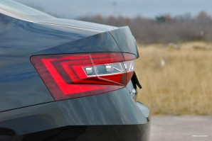 test-skoda-superb-20-tdi-4×4-2016-proauto-13