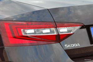 test-skoda-superb-20-tdi-4×4-2016-proauto-14