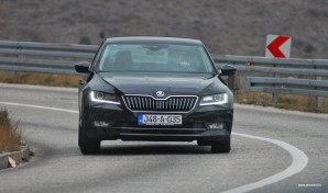 test-skoda-superb-20-tdi-4×4-2016-proauto-46