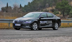 test-skoda-superb-20-tdi-4×4-2016-proauto-52