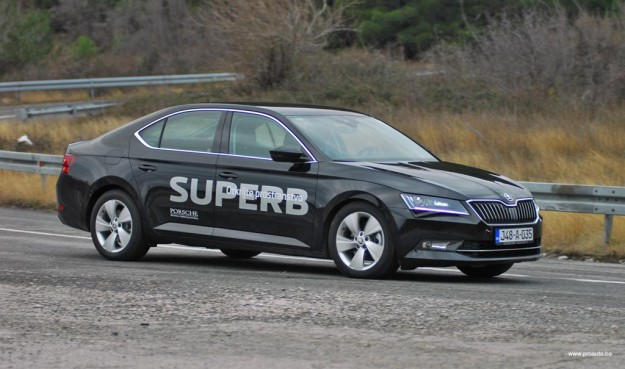 test-skoda-superb-20-tdi-4×4-2016-proauto-54
