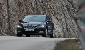 test-skoda-superb-20-tdi-4×4-2016-proauto-55