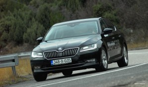 test-skoda-superb-20-tdi-4×4-2016-proauto-57